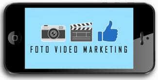 fotovideomarketing_werbeagentur_smart